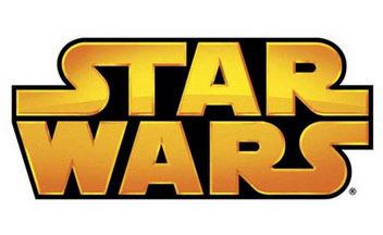 Новый проекте Star Wars готовят к показу