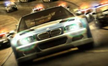 Слух: новый Need for Speed раскроют в следующем месяце
