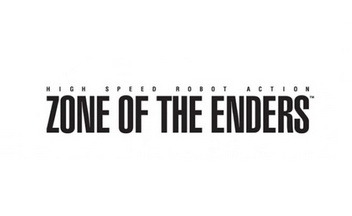 Анонсирован новый проект серии Zone of the Enders