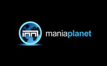 Nadeo обновляет сервис ManiaPlanet