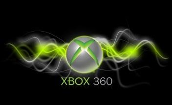 67 миллионов Xbox 360 по всему миру