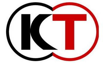 Линейка игр Tecmo Koei для Е3 2012