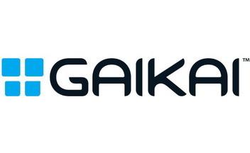 Gaikai грозится изменить будущее гейминга
