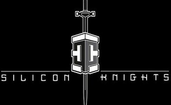 Silicon-knights-logo