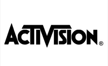 Вест и Зампелла договорились с Activision