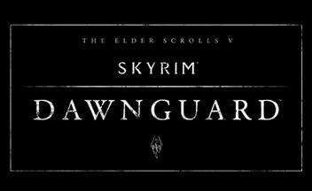 Bethesda планирует бета-тест Skyrim: Dawnguard