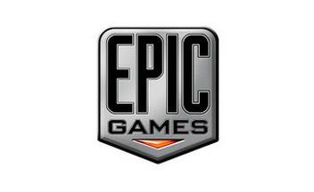 Epic Games придет на помощь Big Huge Games