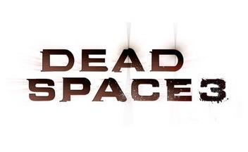 Слух: кооператив заменит соревновательный мультиплеер в Dead Space 3