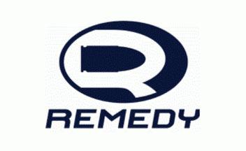 Remedy регистрирует домен для Alan Wake 2