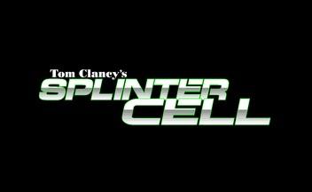 первые скриншоты Splinter Cell: Black List