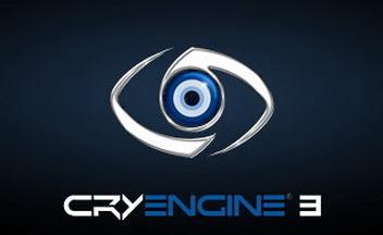http://mgnews.ru/post/newsimage/17959/CryEngine3-logo.jpg