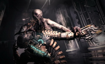 Dead-space-2-scr