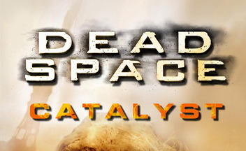 Dead-space-catalyst-tpb-logo