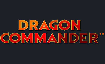 Dragon-commander-logo