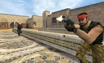 Counter-strike__condition_zero