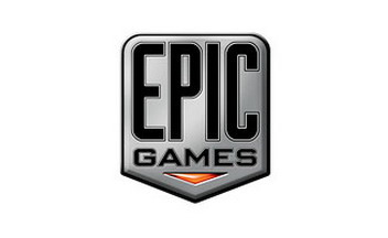 Epic Games ратует за free-to-play