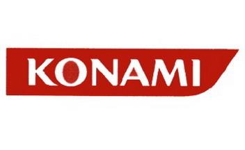 Линейка игр Konami на GamesCom 2012