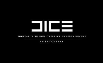 DICE: мобильный геймиг не угрожает традиционному