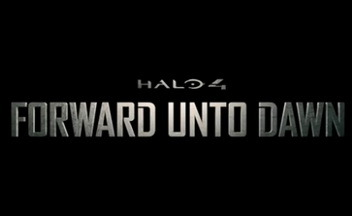 Halo-4-forward-unto-dawn-logo