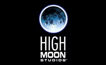 High-moon-logo