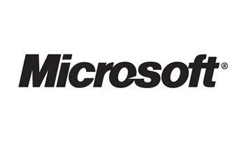 Microsoft отвоевала домены Xbox8