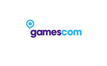 Более 300 показов на Gamescom 2012