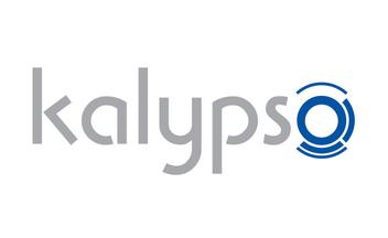 Игры от Kalypso Media на GamesCom 2012