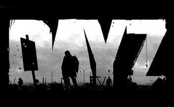 Более 400 000 человек играют в DayZ