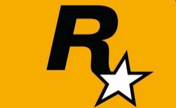 Rockstar расформирует разработчиков Max Payne 3