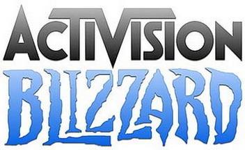 Microsoft может купить Activision Blizzard