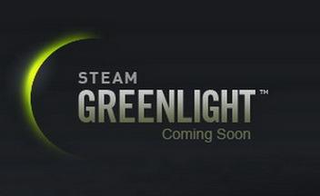Valve готовит к запуску систему Steam Greenlight