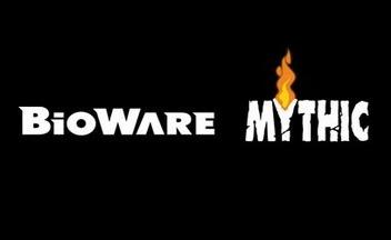BioWare Mythic готовится анонсировать новую игру