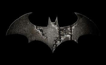 Слух: Rocksteady работает над новой игрой про Бэтмена