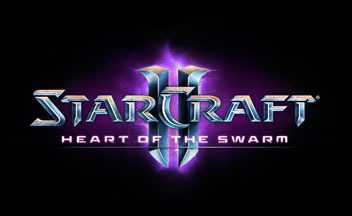 Starcraft-2-heart-of-the-swarm-logo