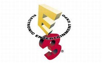 Важный анонс о E3 2013 в понедельник