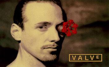 Дизайнер Half-Life 2 покинул Valve из-за чрезмерного роста компании