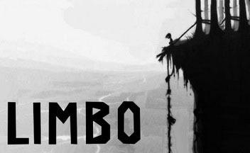 Следующей игры от создателей Limbo ждать два года