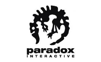 Paradox Interactive заинтересована в создании игр для iPad