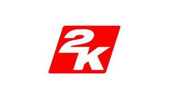 2K: новые жанры могут прийти с фотореалистичностью
