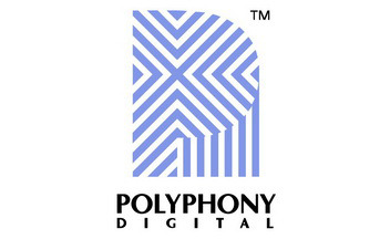 Polyphony-digital