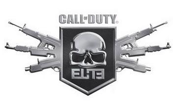 Call of Duty Elite испльзуют 12 миллионов человек