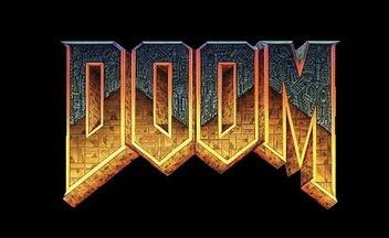 Doom и Doom 2 делают на id Tech 5