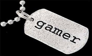 Поножовщина – следствие жестокости в играх