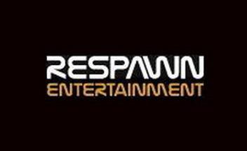 Пачтер: первую игру Respawn следует ждать к 2013 году