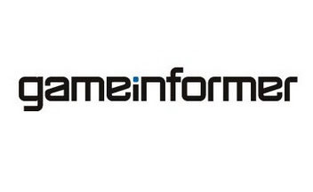 GameInformer готовится раскрыть секретный проект
