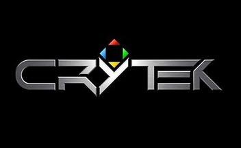 Crytek открывает новую студию