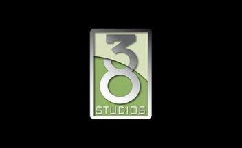 Кредиторы делят имущество 38 Studios