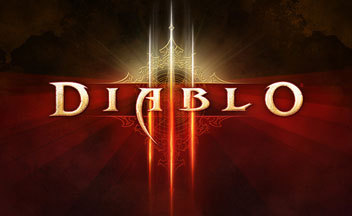 Северный чарт: Diablo 3 не ослабляет хватки