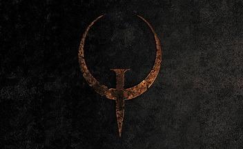 Ушел из жизни дизайнер Quake и Wing Commander