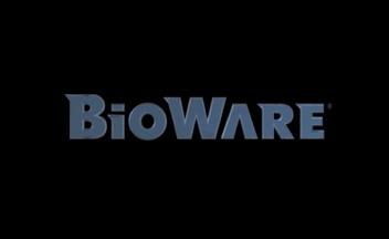 Зещук остается в BioWare